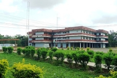 Oriade-Local-Government-Secretariat-1