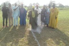 Egboro-Cup-football-tournament-1