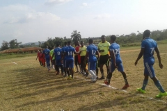 Egboro-Cup-football-tournament-2