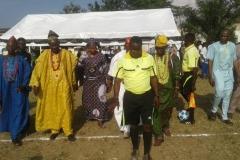 Egboro-Cup-football-tournament-3