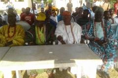 Egboro-Cup-football-tournament-4