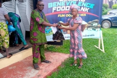 Egboro-Benevolence-Food-Bank-1