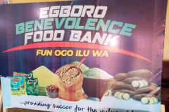 Egboro-Benevolence-Food-Bank-11