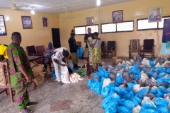 Egboro-Benevolence-Food-Bank-12