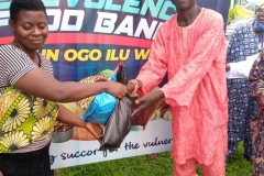 Egboro-Benevolence-Food-Bank-2