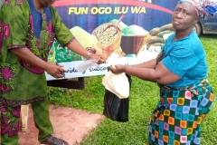 Egboro-Benevolence-Food-Bank-4