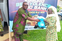 Egboro-Benevolence-Food-Bank-6