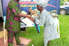 Egboro-Benevolence-Food-Bank-7