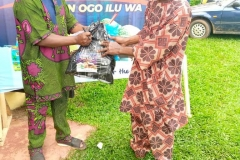 Egboro-Benevolence-Food-Bank-8