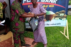 Egboro-Benevolence-Food-Bank-9