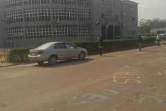 Osun-State-College-Of-Technology