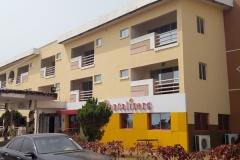 Timsed-Hotels-IjebuJesa-2